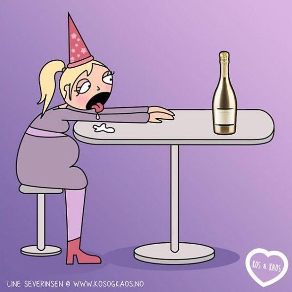 pregnant-mother-problems-comics-illustrations-kos-og-kaos-26__605