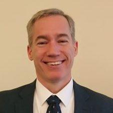 Dr. Jeffrey A. Stivason