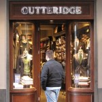 Shopping Naples: Gutteridge