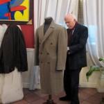 A visit to Panico, Naples, part II