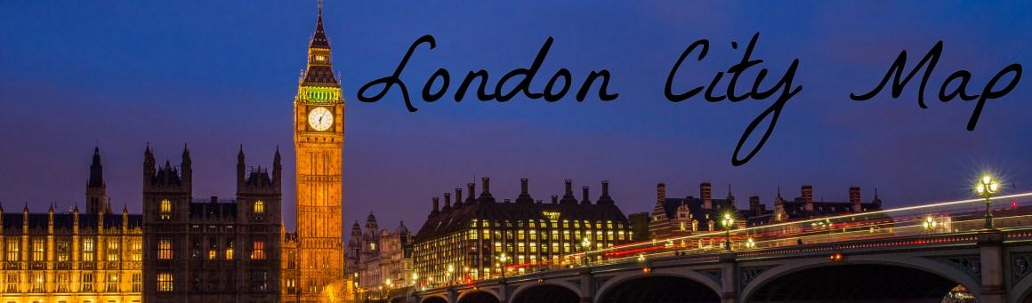 london-banner