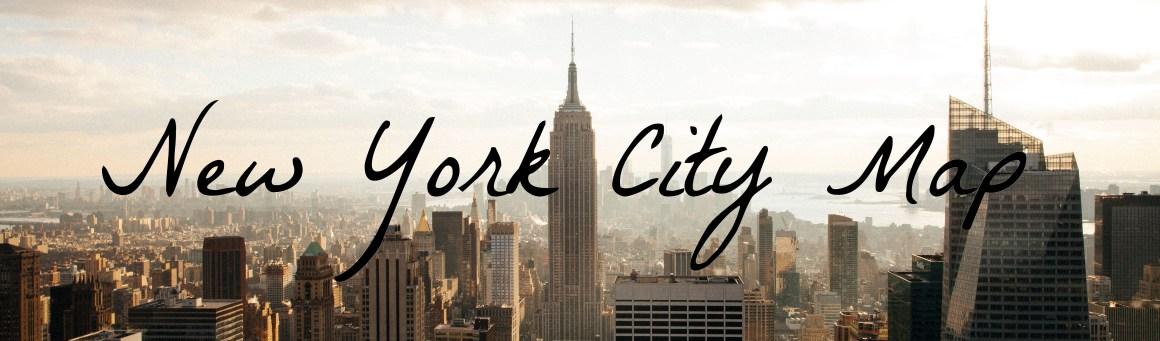 new-york-banner