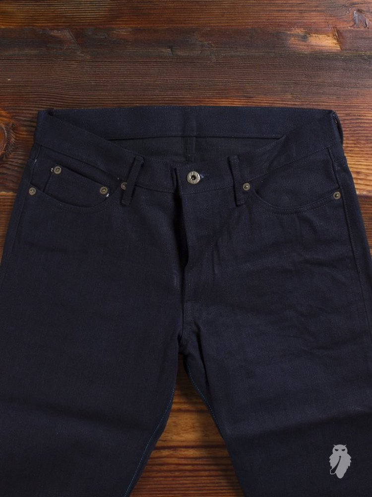 japan-blue-tapered-jeans styleforum best jeans for 2016