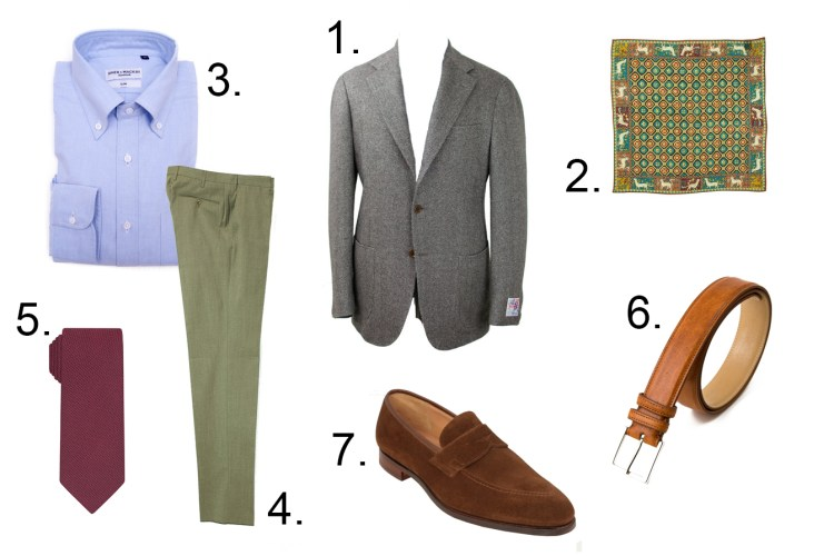outfit-grid-6