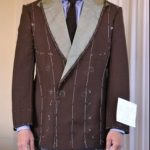 How to Jump Into Bespoke