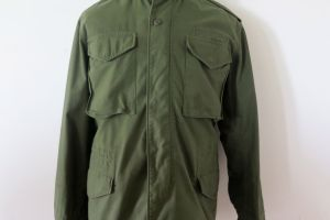field jacket