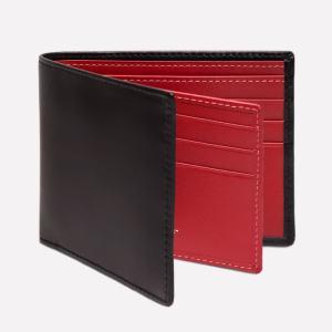ettinger-billfold-wallet-red-lining