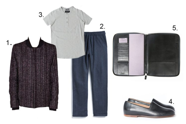 outfit-grid-7