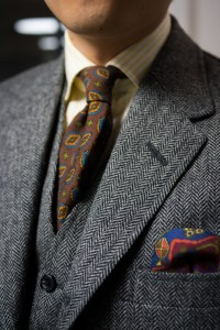 patterns in menswear men's clothing patterns