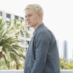 Member Focus: Techwear with Rais