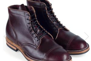 jasper's black friday picks sales styleforum