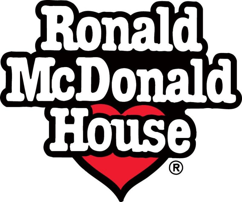 ronald mcdonald house charities holiday charity auctions styleforum