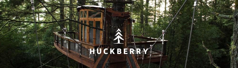huckberry winter cabin retreat getway styleforum gift guide