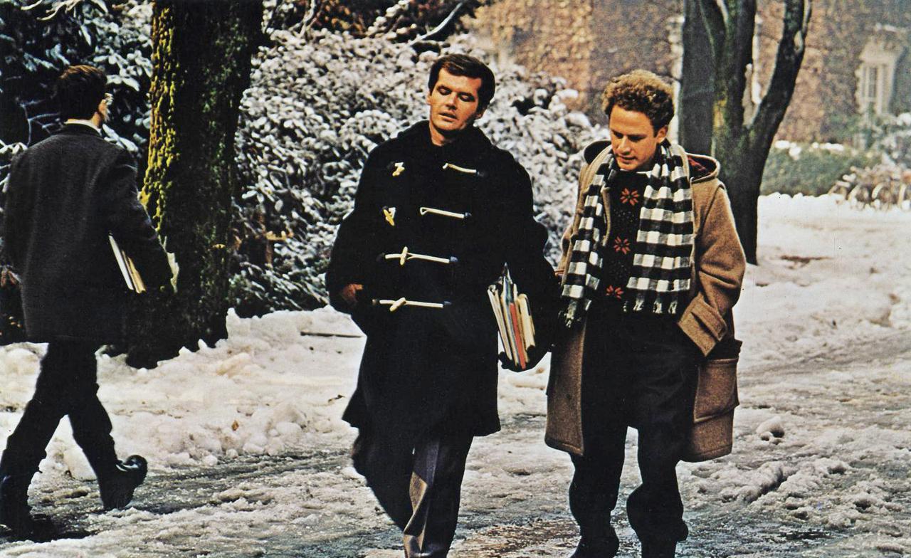 duffle coat duffel coat