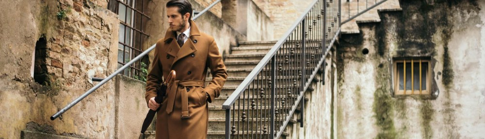 polo coat the only coat you'll ever need styleforum
