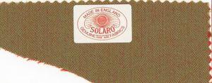 solaro fabric