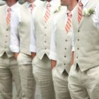 men's wedding style mistakes what not to wear to a wedding wedding mistakes styleforum