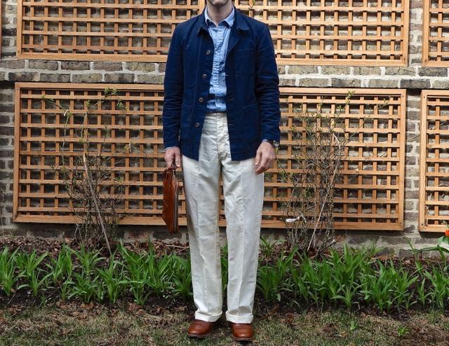 frank cowperwood styleforum frankcowperwood styleforum