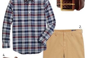 popover shirt styleforum
