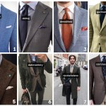 This Month's Most Popular Posts on the Styleforum Instagram