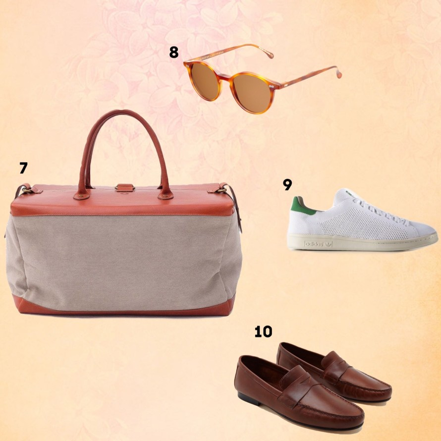 what to pack for a 3 day weekend packing for a 3 day weekend styleforum packing for a 3 day vacation what to pack for a 3 day vacation