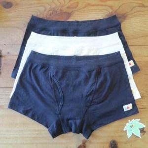 I love bad hemp underwear mens best organic cotton underwear