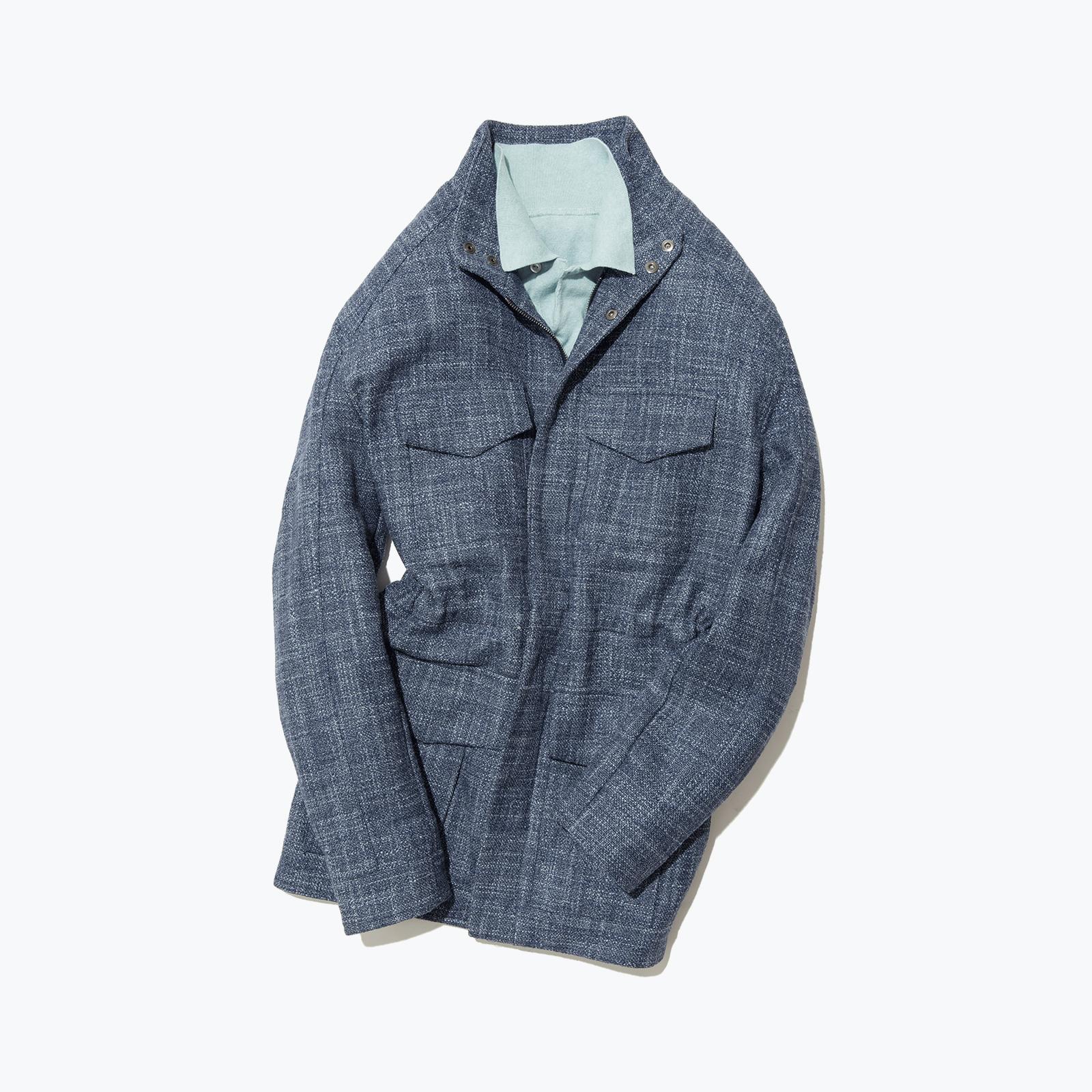 stoffa clothing la stoffa clothing styleforum