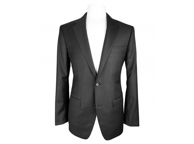 Buying a Wedding Suit You\'ll Wear After a Wedding | The Styleforum ...
