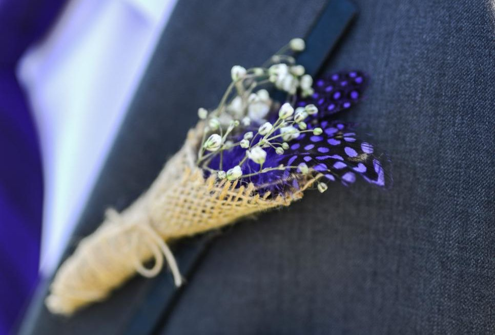 when to wear a boutonniere styleforum how to wear a boutonniere styleforum guide to boutonnieres styleforum