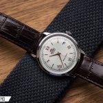 The 10 Best Watches Under $1,000