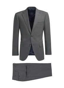 styleforum wedding suits you'll wear after a wedding how to buy a wedding suit you'll wear after a wedding Wedding Suit You'll Wear After a Wedding