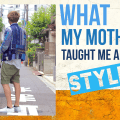 what my mother taught me about style styleforum mother's day
