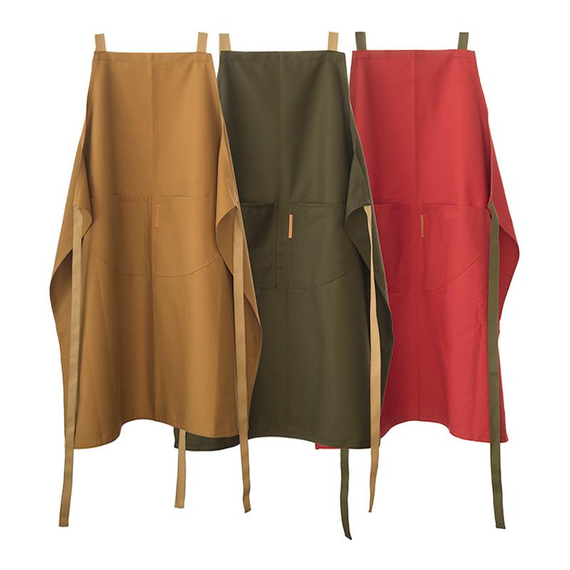 best aprons money can buy styleforum 5 best aprons apron gift guide best aprons for men best men's aprons styleforum