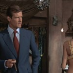 Roger Moore: The 10 Best James Bond Outfits
