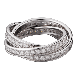 how to choose an engagement ring styleforum