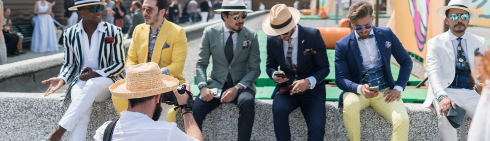 pitti uomo 92 streetstyle styleforum pitti 92 streetstyle styleforum pitti uomo 92 men's style styleforum pitti uomo 92 men's streetstyle styleforum pitti men's streetstyle styleforum pitti men's style styleforum pitti 92 men's streetstyle styleforum best pitti streetstyle best pitti uomo streetstyle best pitti 92 streetstyle best pitti uomo 92 streetstyle photos from pitti uomo 92streetstyle photos from pitti uomo 92