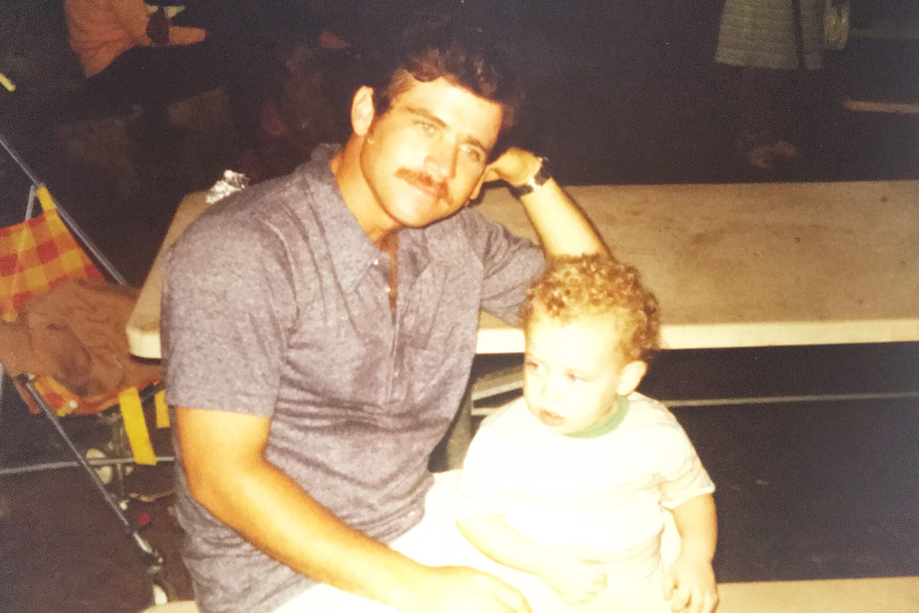 what my father taught me about clothing styleforum dad style styleforum