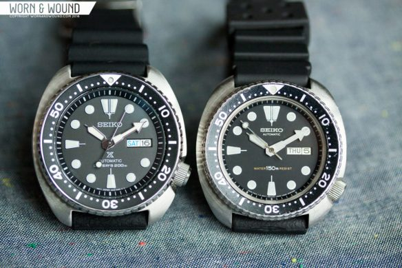 best dive watches under 5000 styleforum best dive watch under 5000 styleforum best dive watch styleforum dive watch styleforum dive watches under 5,000 styleforum dive watch under 5,000 styleforum