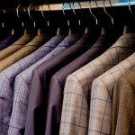 How Much Does a Quality Suit Cost?