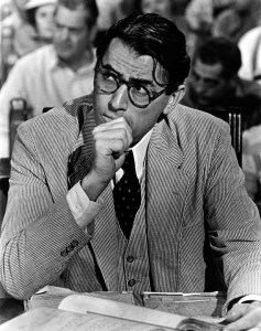 gregory peck seersucker suit