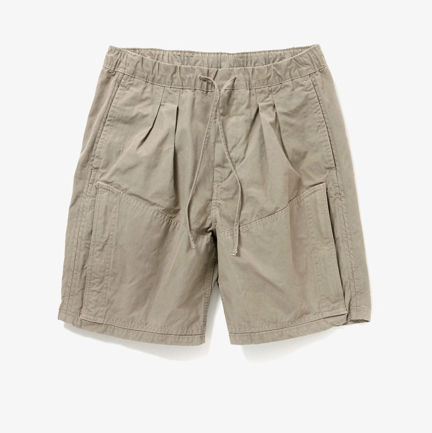 stylish men's shorts styleforum kneecaps on parade summer shorts stylish summer shorts styleforum how to wear shorts styleforum