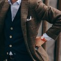 Appeal of Soft Tailoring styleforum