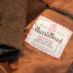 What's so Great About Tweed?