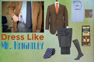 styling country tweed styleforum