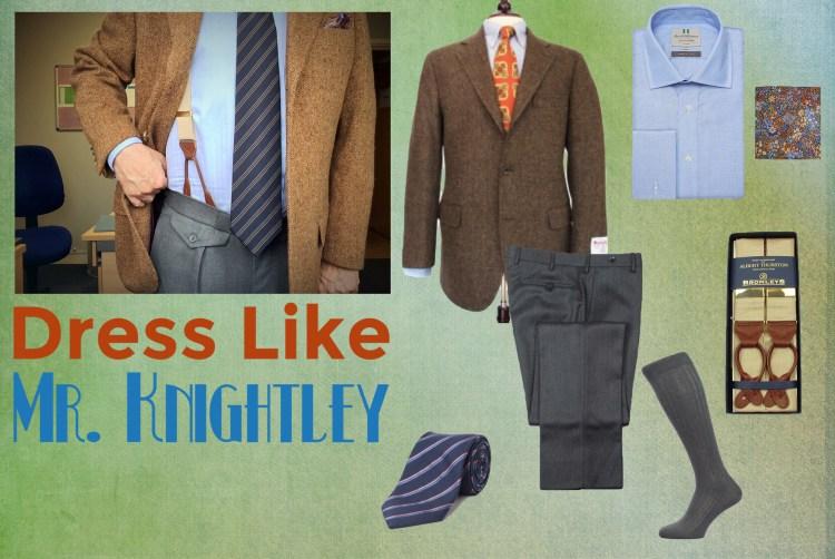 style country tweed styleforum