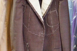 going bespoke in palermo, sicily styleforum