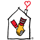 styleforum charity auctions ronald mcdonald charity house auctions