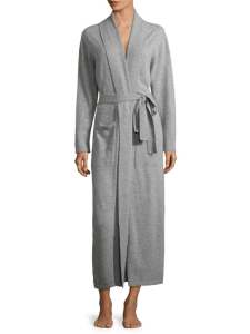 gift guide hers cashmere