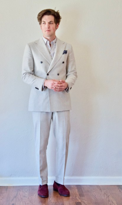 suit supply design your own suit review suitsupply design your own suit DYO styleforum