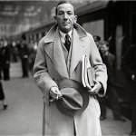 Overcoats for Cold Weather